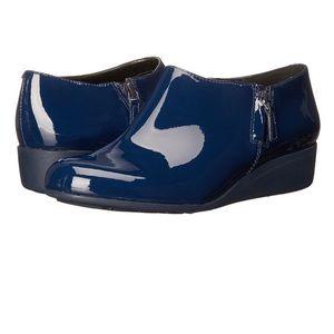Cole Haan Waterproof Rain Shoe